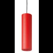 elips rouge
