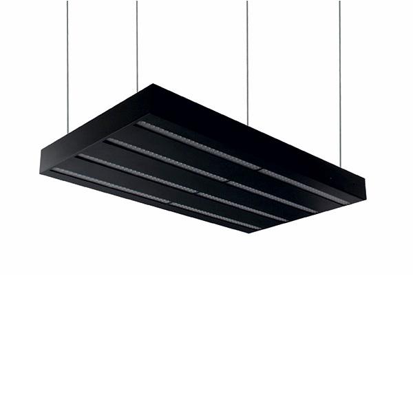 factory-noir