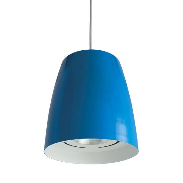 ledy-bleue