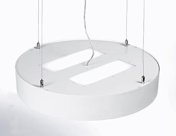 lustre-60-b