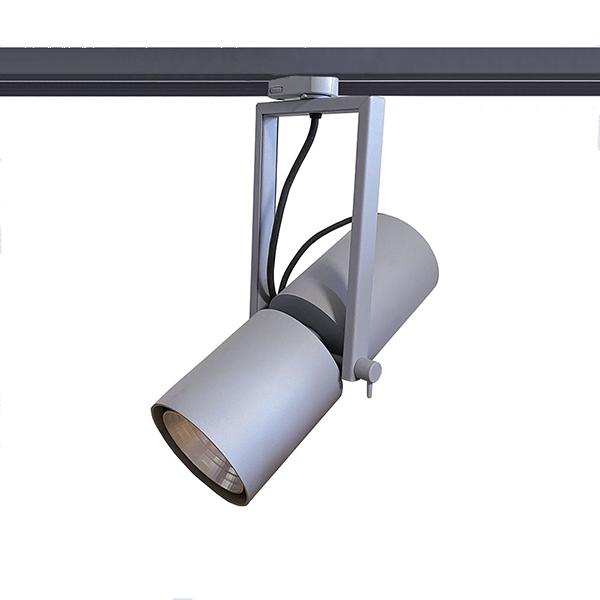 trapeze-adaptateur