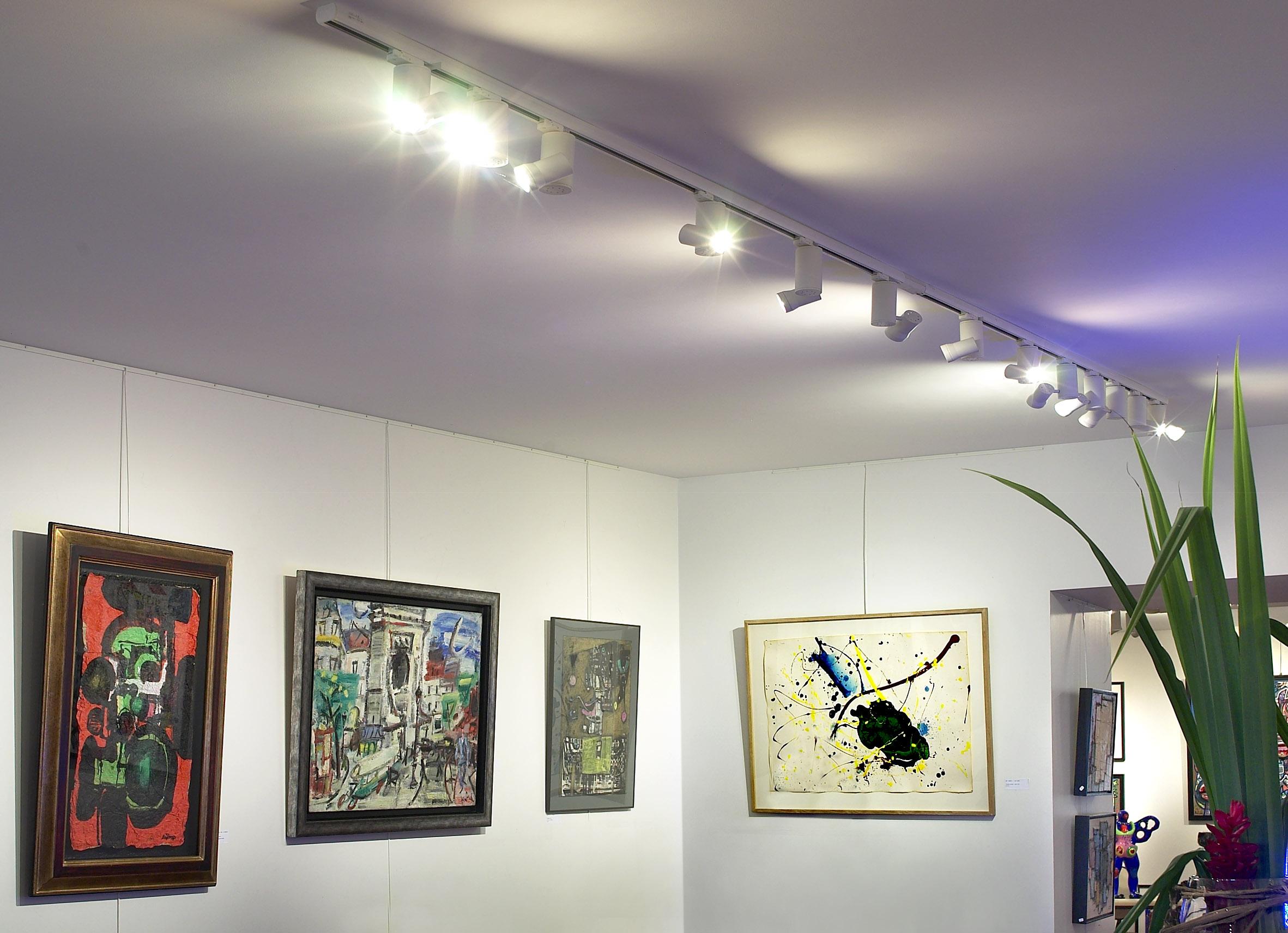 Galerie-2
