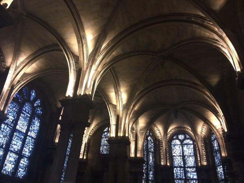 église-st-jacques-2