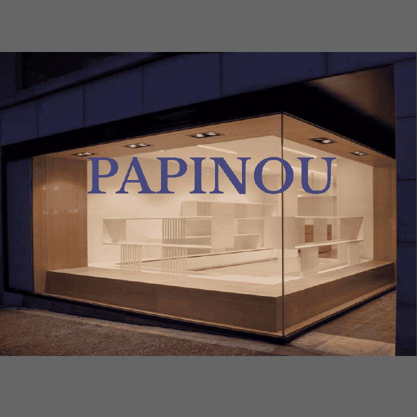 papinou